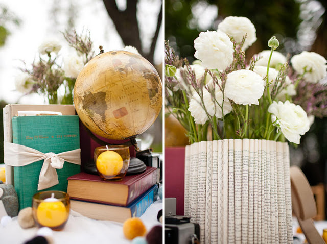 bookcenterpieces-oncewed
