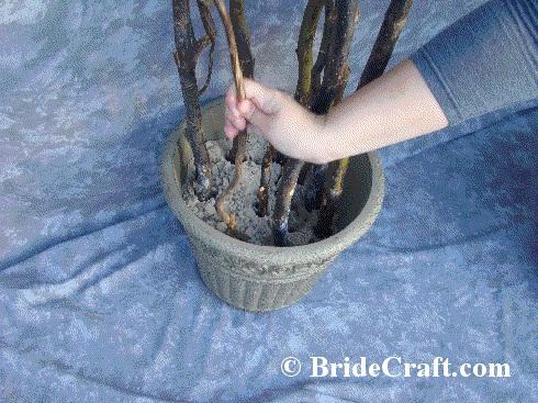 branch-wedding-arch-step-4
