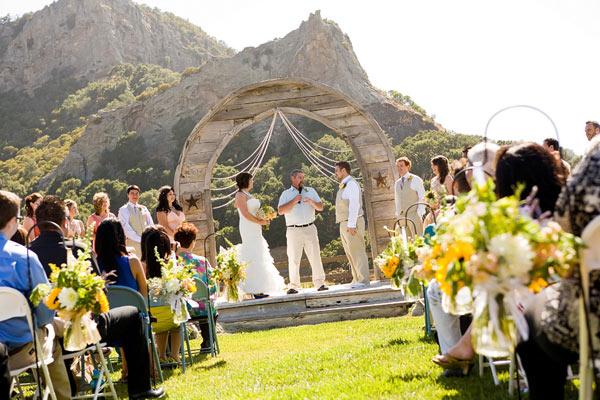 cardigan-bride-vintage-wedding09