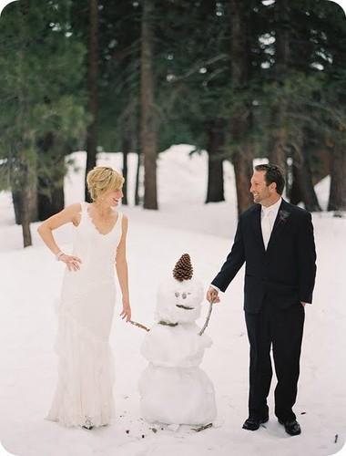couple,love,snowman,wedding,amor,cute-e5c06b87a8860bbe55d26cb68b732eaf_h