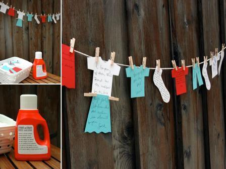 dirtylaundry1