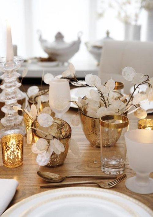 gold-white-ivory-holiday-winter-wedding-inspiration
