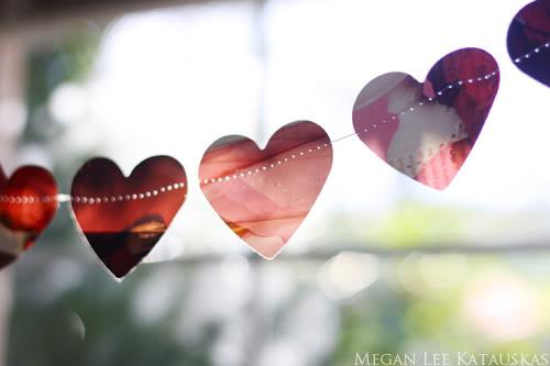 hearts01