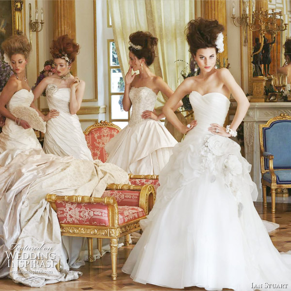 ian-stuart-revolution-rocks-2011-bridal