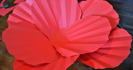 paperflowers03