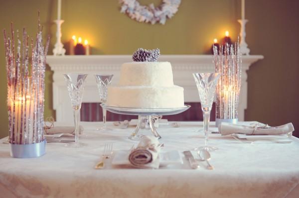 pretty-winter-wedding-ideas-600x398