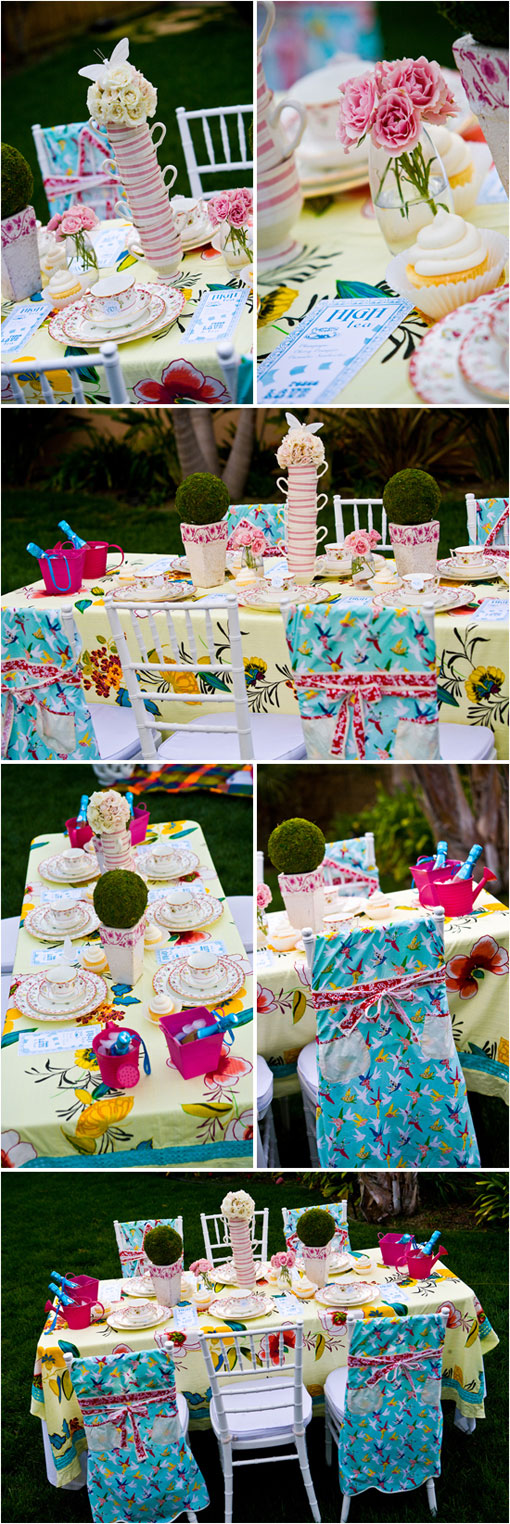 project_wedding_diy