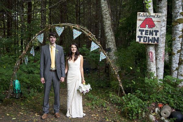 vintage-camping-wedding2