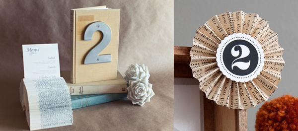 vintage-library-book-wedding