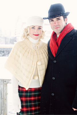 vintage-winter-love-story-proposal-01
