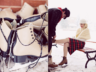 vintage-winter-love-story-proposal-02