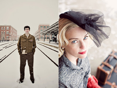vintage-winter-love-story-they-meet-06