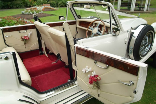 wedding-car-interior1