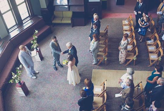 wedding_library 2