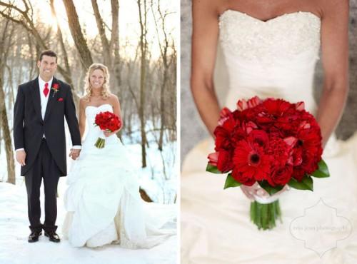 winter-wedding-5-500x370