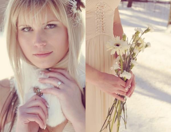 winter-wedding-fashion-600x464