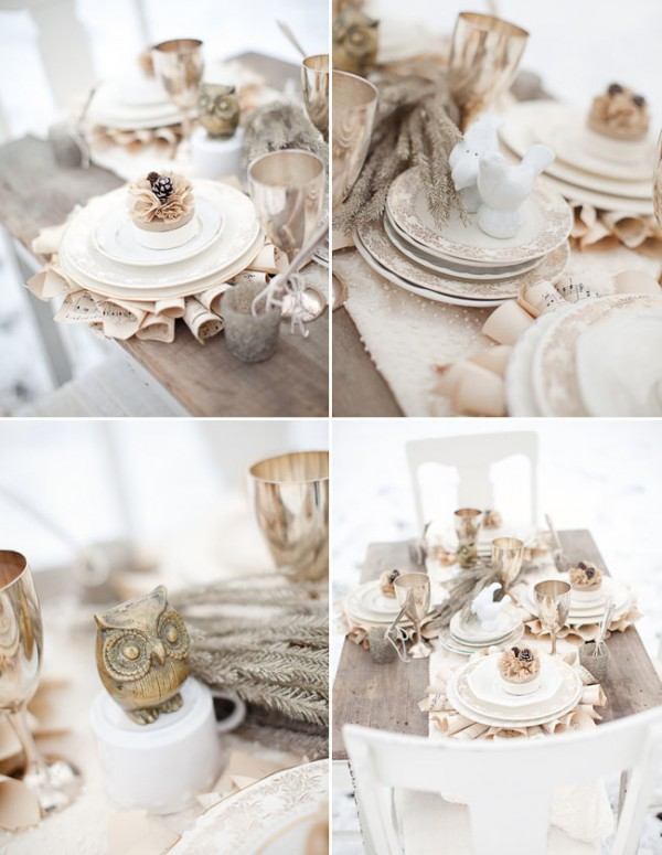 winter-wedding-ideas-600x775