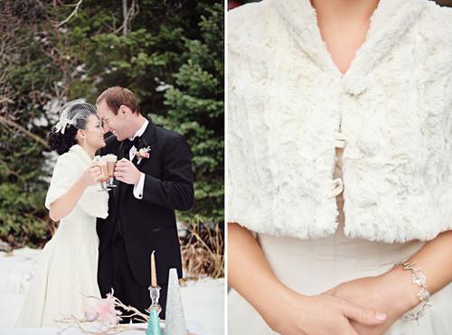 winter,wedding-c7c7fcf9d64406786345c0590428f11a_h