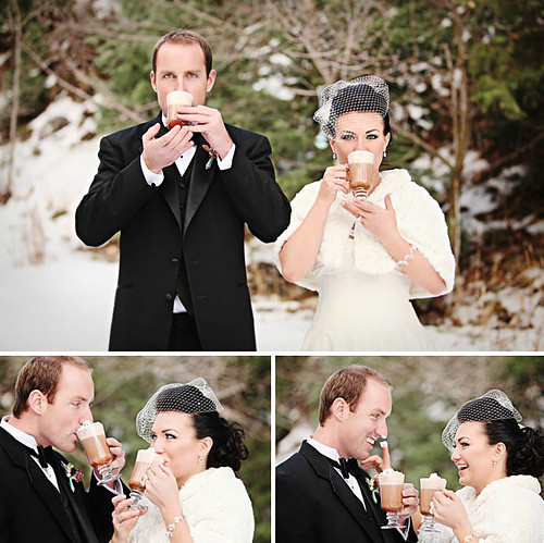 winter,wedding-fedb02121e547e000c76bb2159afd854_h