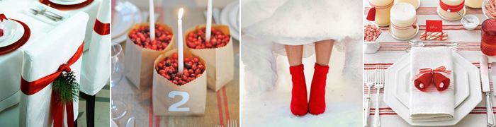 zimnaya-svadba-krasnyi