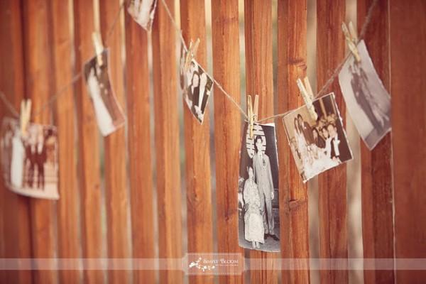 ukrashenie-svadbi-girlanda-iz-fotografiyi