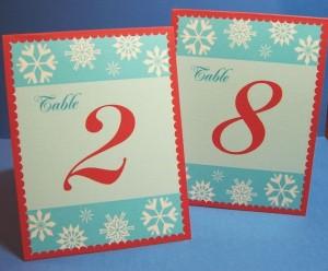 christmas-table-numbers-300x248