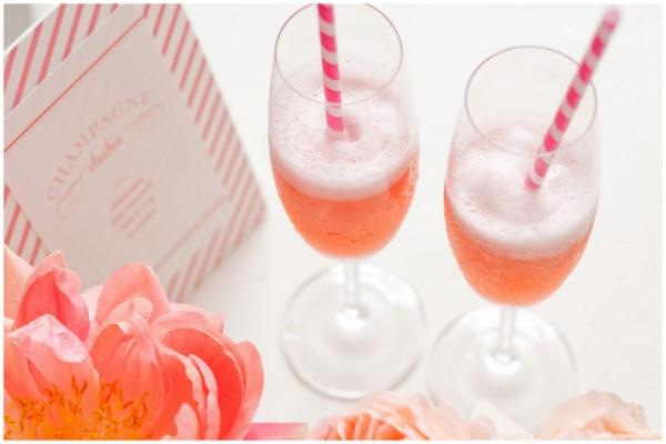 diy-champagne-bar-bridal-shower-e1306105336235