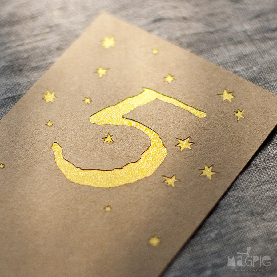 gold_table_number_2