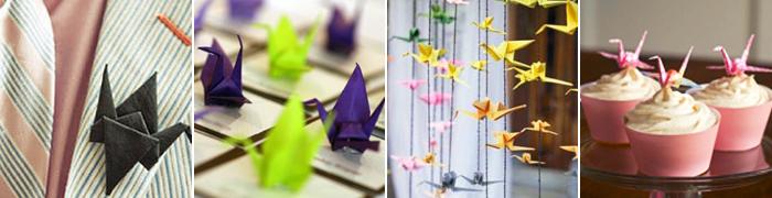 heading-juravliki-origami