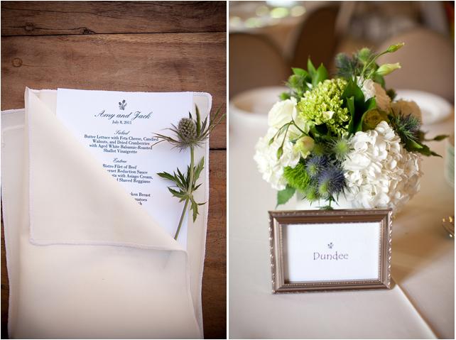 shotlandskaya-svadba-ukrashenie-dlya-stola-svadebnaya-floristika-chertopoloh