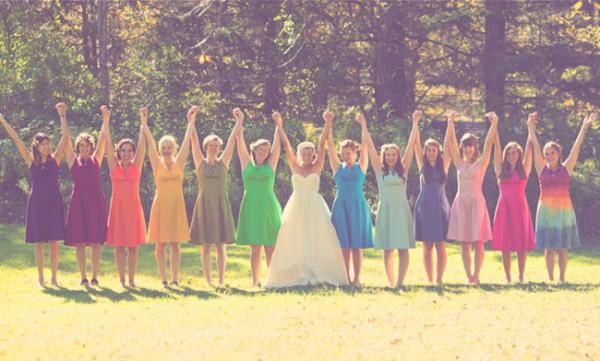 rainbow-wedding-Radujnaya-raznocvetnaya-svadba