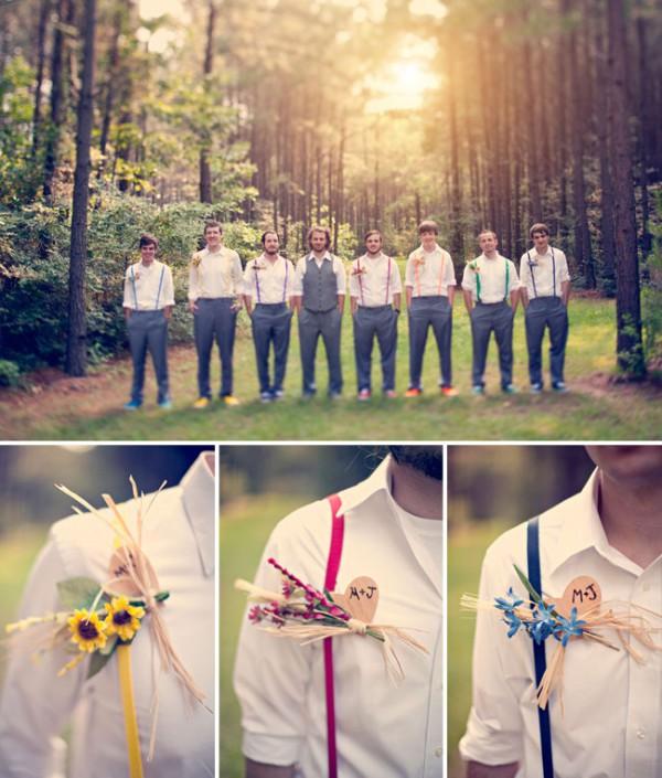 rainbow-wedding-051