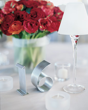 table61
