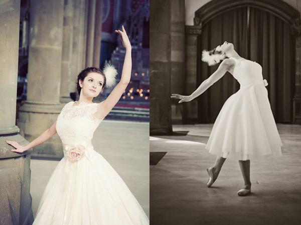 tematicheskaya-svadba-balet-01