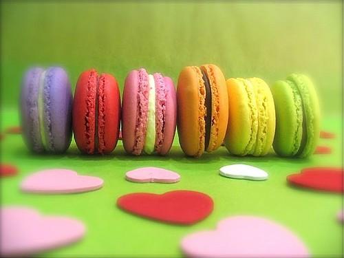 wedding-macaron1