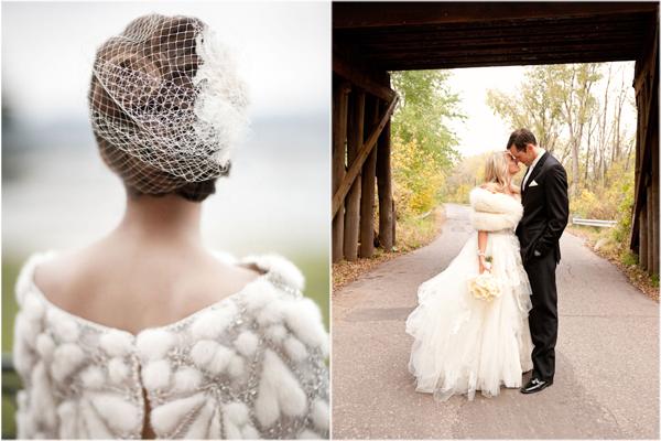 winter-wedding-fashion-winter-bride-winter-wedding-white-fur-sparkly-cape-white-fur-wrap