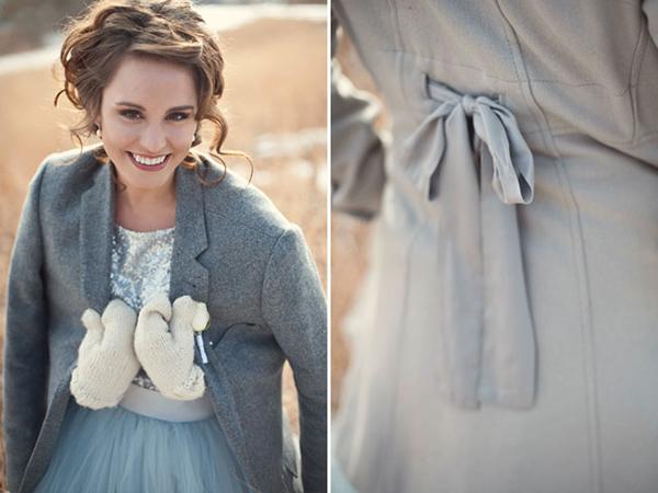 winter-wedding-fashion-winter-bride-winter-wedding-winter-coat-and-mittens-over-ice-blue-wedding-dress