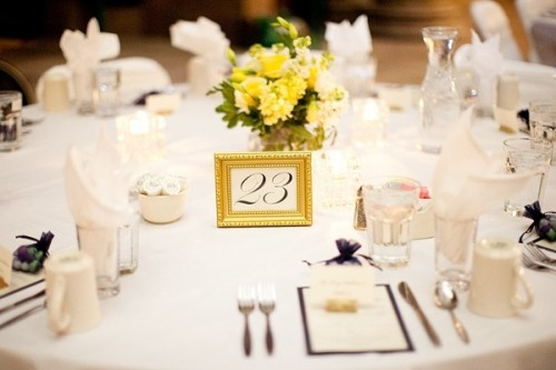yellow-centerpieces-wedding-ideas-1-500x333