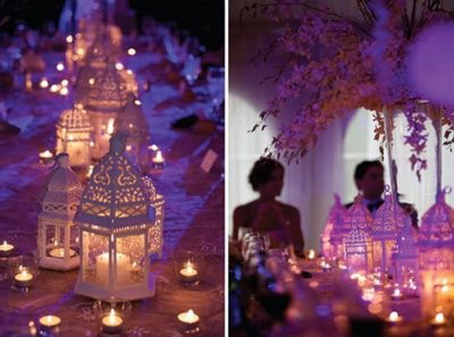 zimnaya-svadba-svechi (5)