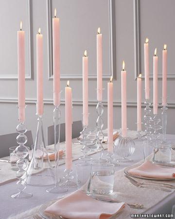 zimnaya-svadba-svechi-rozovie