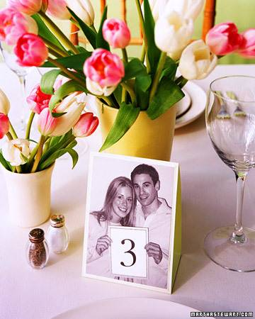 Personalized-Photo-couple-photobooth-Wedding-Table-Numbers