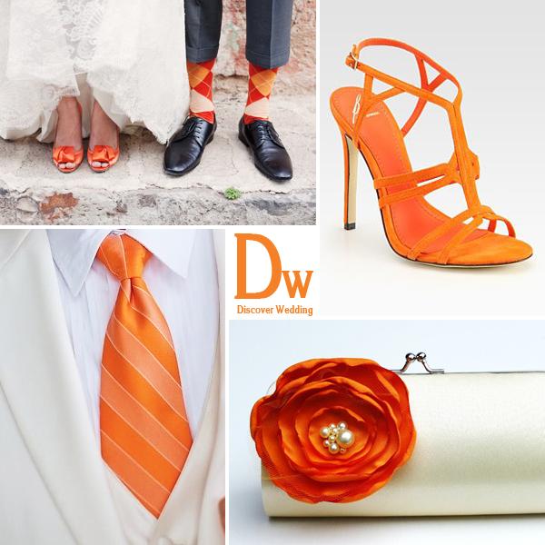 aksesuari-oranjevaya-svadba-01