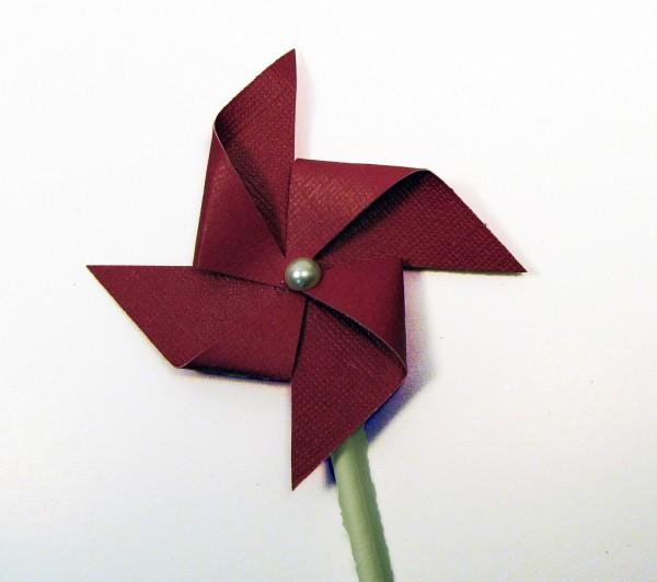 pinwheel4-1024x908