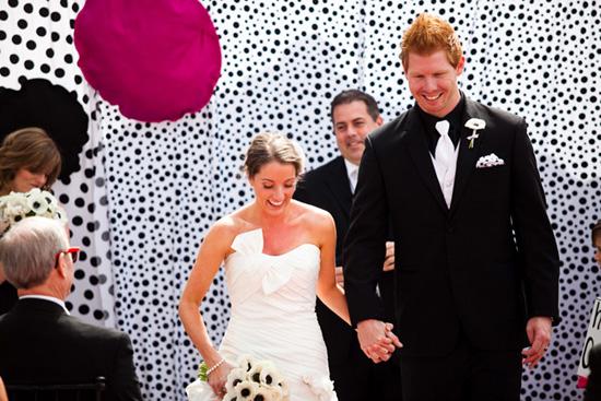 polka-dot-wedding059