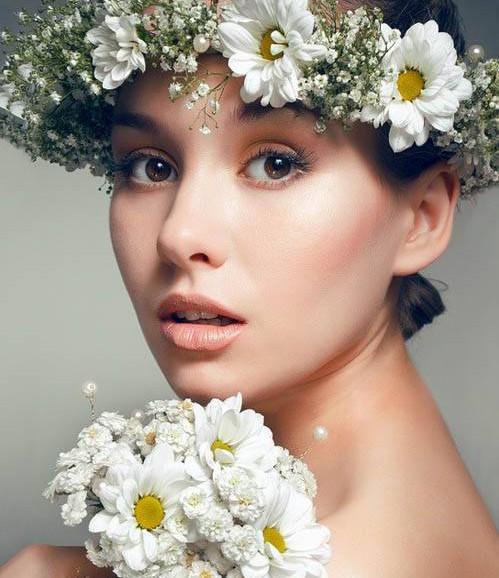 romashkovaya-svadba-nevesta-venok-iz-romashek