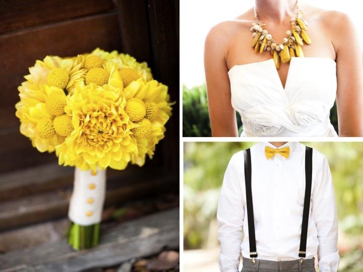 1-bowtie-wedding