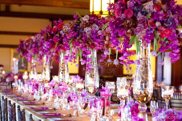 Gold Silk Wedding Flowers for sale  eBay