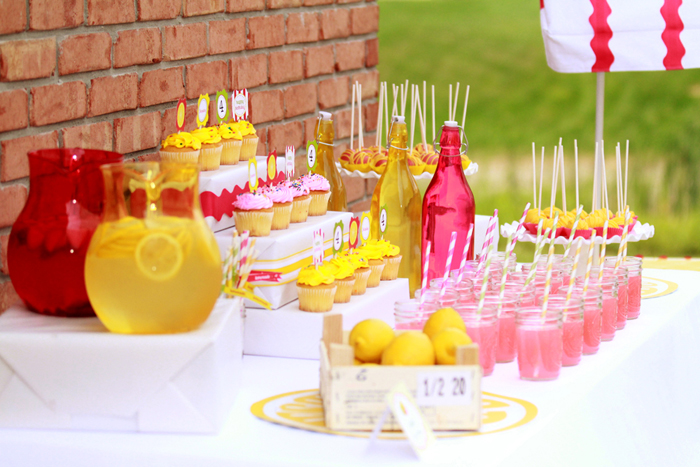 domashnii-lemonad-svadba-02