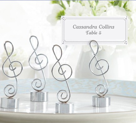 music-placecard-holder-favor-17733