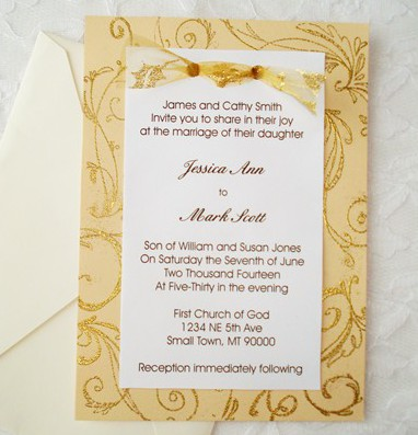 homemade_Wedding_Invitation_ideas_Final